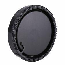 Rear Lens Cap Cover for Sony Alpha A Mount AF DSLR Minolta