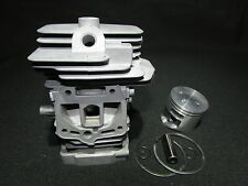 STIHL MS251 Chainsaw Cylinder / piston kit (NEW TYPE)
