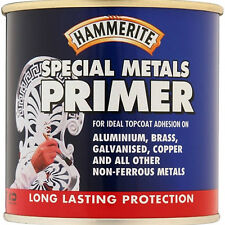 HAMMERITE metal especial primer 250 Ml