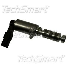 Engine Variable Timing Solenoid TechSmart L53017