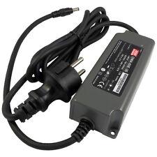 MEANWELL OWA-60E-36 Netzteil 60W 36V 1,67A Outdoor IP67 Moistureproof 856327