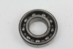 BCA BRAND Wheel Bearing-Auto Trans Output Shaft Bearing National 206 NOS