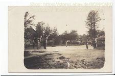 UKRAINE , WOLHYNIEN , FOTOKARTE KOWEL , K. u. K. FELDPOST 1916 / Q