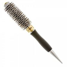Head Jog Professional Thermal Radial Brush 117 - 25mm