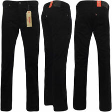 Faded Mid Rise 34L Bootcut Jeans for Men