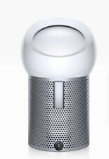 Dyson Pure CoolMe BP01- Air Filter/HEPA Filter/Fan- white/silver #8356A