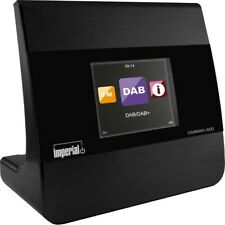 IMPERIAL DABMAN i400 Hifi Adapter Bluetooth / Wifi