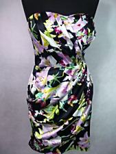 Robe Kleid Lipsy London dress size UK 10 US 6 EU 38