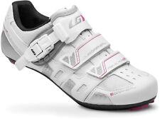 Louis Garneau Women's Revo Xr3 Road Shoe Size: 6.5. New Without Box