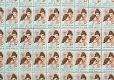 US full mint sheet of 50 #1824 1980 15 cent HELEN KELLER Mint NH OG