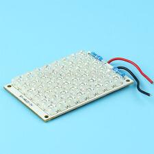 5V Led Light Panel Board White 48  Piranha Night Lights Lamp
