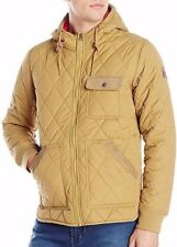 Men's Element Wolfeboro Gibson Quilted Winter Jacket, Size XL. NWT, RRP $149.99.