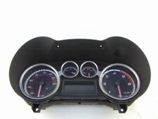 Velocímetro Panel 50516433 Alfa Romeo Mito