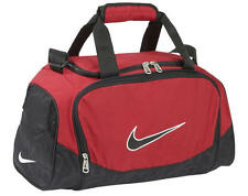 Nike Unisex Adult Backpacks