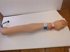 Laerdal Electronic Manikin Arm 1004375