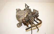 MITSUBISHI L 200 96-04 Fuel Injection Pump MD311781