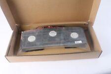 APC 0N-0923 Fan for PX1 Power Distribution Module - New