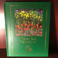 The New Gardener - National Home Garden Club by Pippa Greenwood 1995
