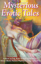 Hardback Edgar Allan Poe Fiction Books in English