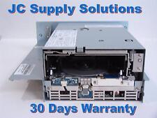 Dell PowerVault TL2000 TL4000 LTO4 SAS Module JM796