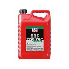 Liqui Moly Top Tec ATF 1800 aceite para Transmisión Automática 5 litros 20662