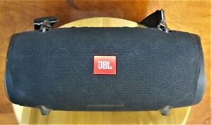 JBL Xtreme 2 Portable Bluetooth Speaker - XTREME2