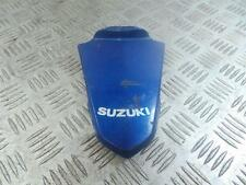 2010 Suzuki ADDRESS 125 (2007-2009) Rear Tail Piece (Middle Only)