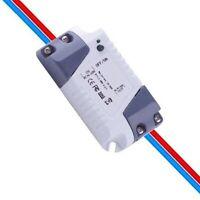 Switch intelligente Interruttore luce remoto a distanza Rele' modulo univer P6Y8