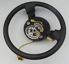 Ford KA Lenkrad schwarz weichgriffig Ford-Finis 1111300  -  YS51-3600-AAYYEC