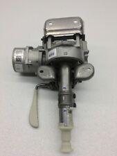 OEM Fiat 500 Steering Column Gear Rack 5XQ08JW4AA