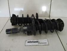 VOLKSWAGEN POLO 1.4 BENZ 5M 59KW (2008) RICAMBIO COPPIA AMMORTIZZATORI ANTERIORI
