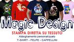 magicdesignct