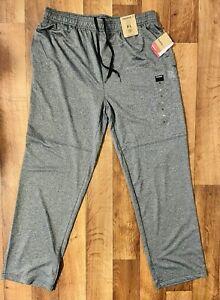 Reebok mens loungewear pants size XL