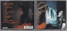 Boiling Point - la Ignorancia - Conquered [Importación] (Apr-1996, Lost& ) Metal