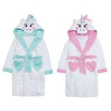 Unicorn Nightwear (2-16 Years) for Girls