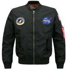 cf64b492e Sell Black Men's Coats & Jackets