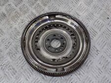 VW GOLF MK6  2009 - 2012 1.4 PETROL AUTOMATIC FLYWHEEL