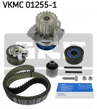 Wasserpumpe + Zahnriemensatz für Kühlung SKF VKMC 01255-1