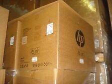 HP LaserJet 527 Enterprise Flow MFP M527F  M527C  M527CM  ** BRAND NEW **