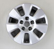 Audi A6 Leichtmetall Felge 7,5Jx16 ET 37, 1 Stück Gebraucht, 4G0601025,