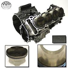 Motorgehäuse, Zylinder & Kolben Honda CB1100SF X-11 (SC42)