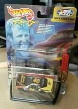 Hot Wheels Racing #40 2000 Monte Carlo Sterling Marlin - Limited Production Run