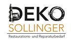 deko-sollinger