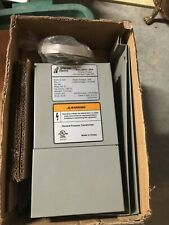 Brand New Jefferson Electric 411-0051-208 Outdoor Transformer