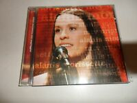 CD  Morissette Alanis - MTV Unplugged