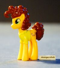 My Little Pony Wave 11 Friendship is Magic Collection 13 Cheese Sandwich