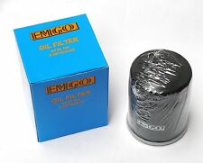 KR Ölfilter EMGO HF148 TGB/WINKING Target 525 4X2 09-11 ... Oil filter