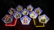 Harry Potter ☆☆☆Build Your Own Set☆☆☆ Chocolate Frog cards Customized sets