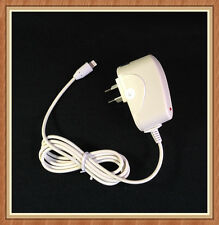 Home AC Wall Travel Charger For iPhone 5 5S 6 iPad Mini iPod Touch 5 iPad 4 Air