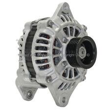 2011 Subaru XT XSL Forester Alternator  H4 2.5L 2498cc 23700-AA700 A2TL0091